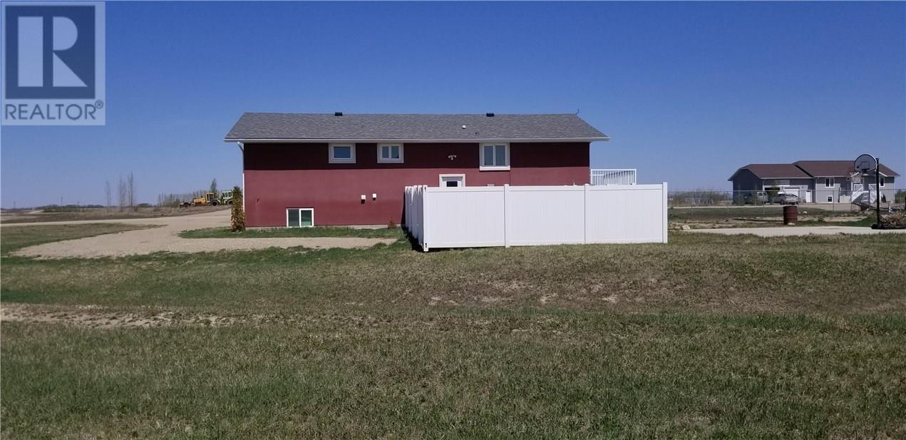 For Sale: 2 Colby Road, St Josephs,  | 6 Bed, 4 Bath House for $269,900. See 34 photos!