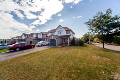 Townhouse for sale at 2 Cornish Dr Clarington Ontario - MLS: E4586186
