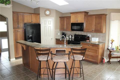 2 Couleesprings Place S, Lethbridge | Image 2