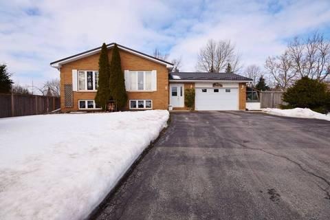 House for sale at 2 Couves Ln Scugog Ontario - MLS: E4698200