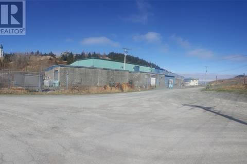 Home for sale at 2 Cove Rd Tors Cove Newfoundland - MLS: 1185765