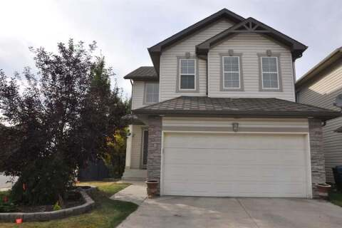 House for sale at 2 Cranwell Manr SE Calgary Alberta - MLS: A1037211