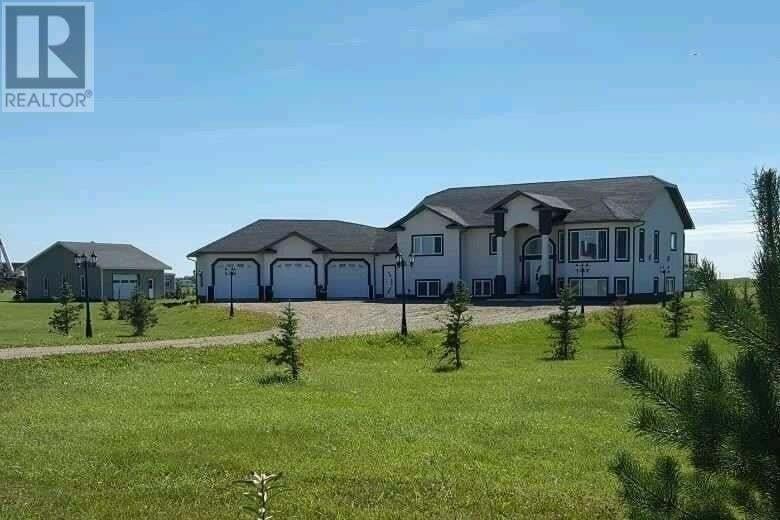House for sale at #2 Darbyshire Estates Dundurn Rm No. 314 Saskatchewan - MLS: SK817970