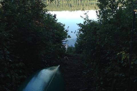 Residential property for sale at 2 David St Big River Rm No. 555 Saskatchewan - MLS: SK785283