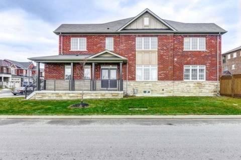 Townhouse for sale at 2 Deer Ridge Tr Caledon Ontario - MLS: W4686222
