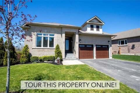 House for sale at 2 Dobson St Kawartha Lakes Ontario - MLS: X4767000