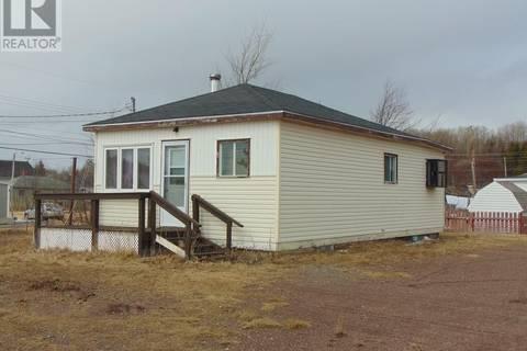 House for sale at 2 Doves Ln Bishops Falls Newfoundland - MLS: 1193002