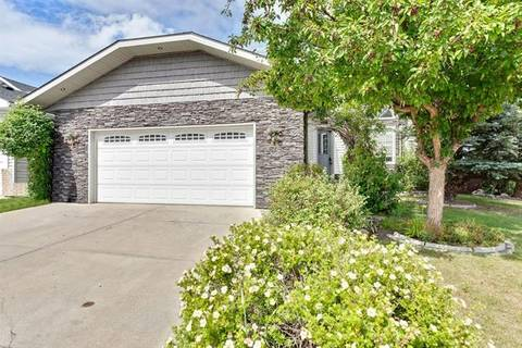 House for sale at 2 Edmund Wy Southeast Airdrie Alberta - MLS: C4262979