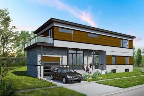 House for sale at 2 Electro Rd Toronto Ontario - MLS: E4757412