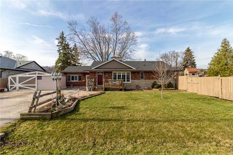 House for sale at 2 Elmer St Grimsby Ontario - MLS: X4420305