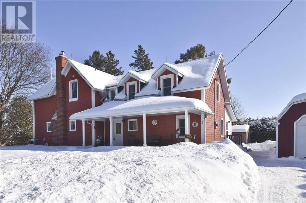 House for sale at 2 Epworth Ave Ottawa Ontario - MLS: 1181471