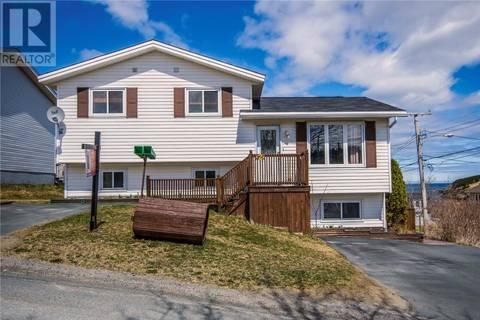 House for sale at 2 Eustace Ln Torbay Newfoundland - MLS: 1187743