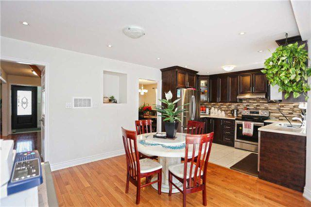 For Sale: 2 Fairlight Street, Brampton, ON | 4 Bed, 4 Bath House for $839,000. See 24 photos!