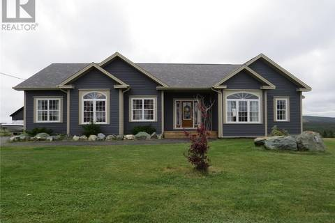 House for sale at 2 Flora Dr Torbay Newfoundland - MLS: 1198107