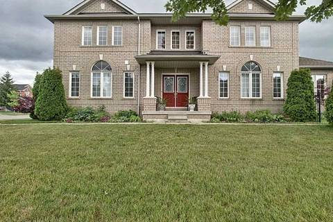 House for sale at 2 Floree St Whitby Ontario - MLS: E4534443
