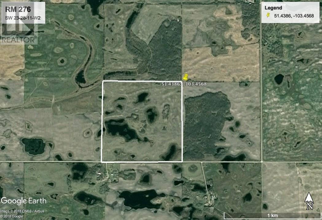 Home for sale at 2 Foam Lk Foam Lake Rm No. 276 Saskatchewan - MLS: SK796513
