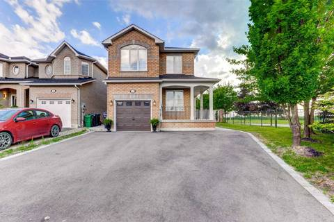 House for sale at 2 Forest Gate Ave Caledon Ontario - MLS: W4514873