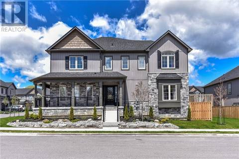 2 Forest Heights Crescent, Orillia   Image 1