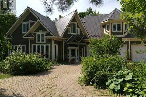 House for sale at 2 Forest Wood Ln Oro-medonte Ontario - MLS: 30707925