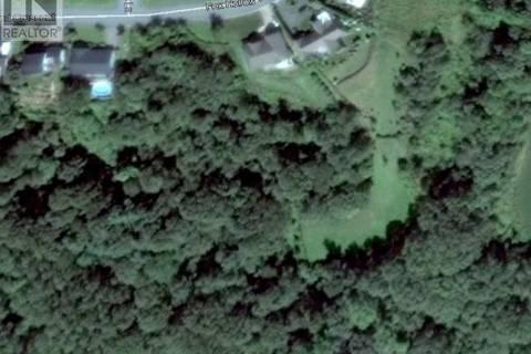 Residential property for sale at 2 Fox Hollow Dr Unit jam-a Kentville Nova Scotia - MLS: 201820882