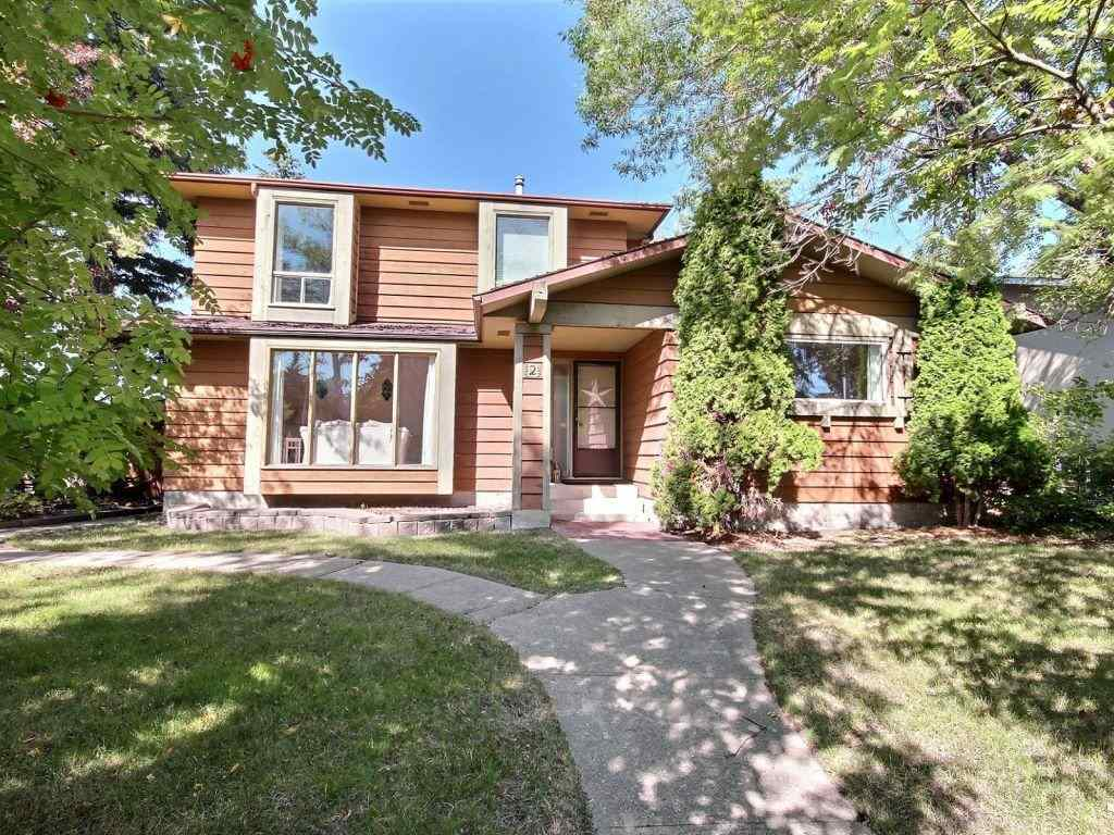 2 galloway drive  sherwood park  u2014 for sale    384 999