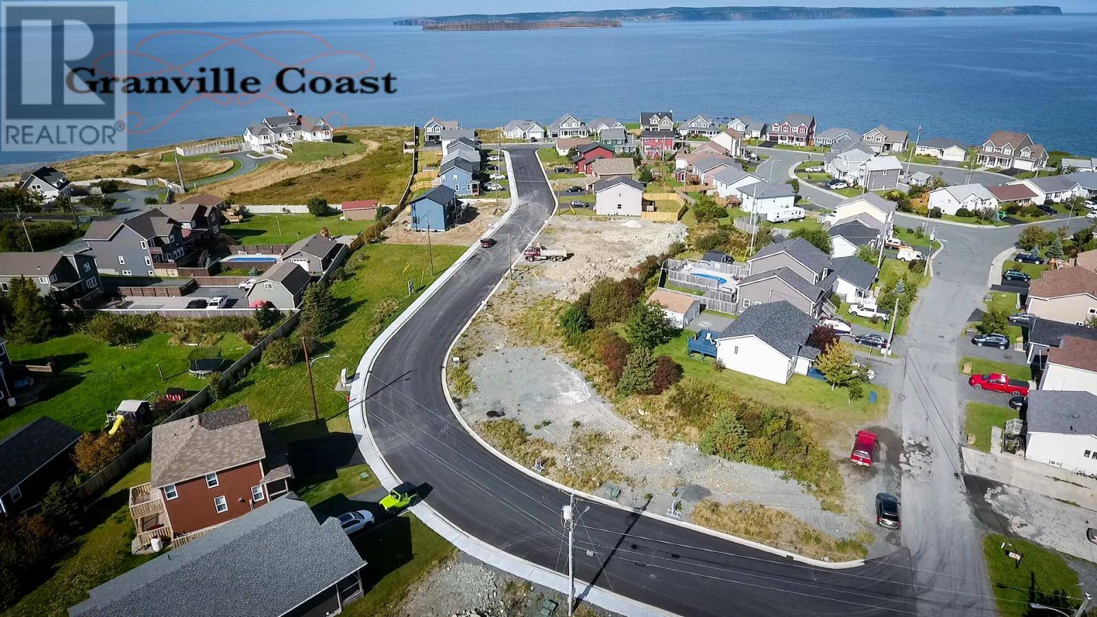 Residential property for sale at 2 Gardner Dr Conception Bay South Newfoundland - MLS: 1188875