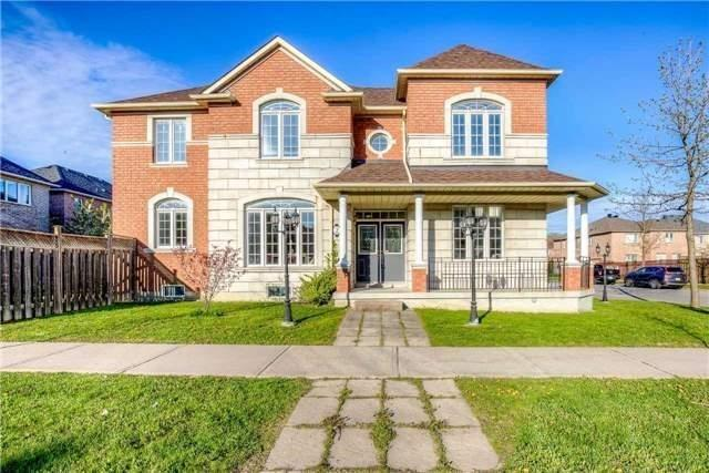 For Sale: 2 Gemini Crescent, Richmond Hill, ON | 4 Bed, 4 Bath House for $1,589,000. See 2 photos!
