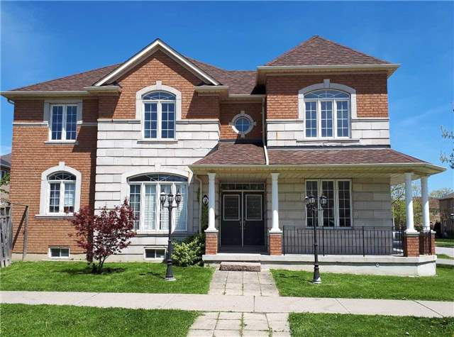 For Sale: 2 Gemini Crescent, Richmond Hill, ON   4 Bed, 4 Bath House for $1,499,000. See 13 photos!