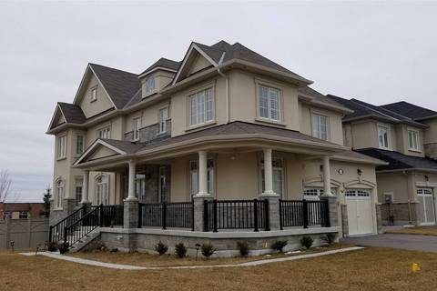 House for sale at 2 Giant Cedars Ct King Ontario - MLS: N4411426