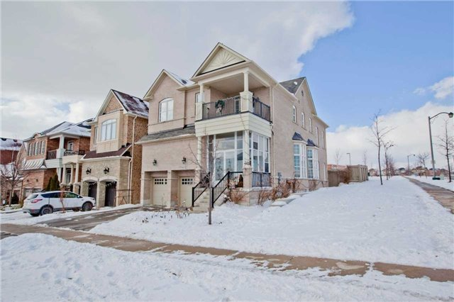 For Sale: 2 Golden Orchard Road, Vaughan, ON | 4 Bed, 5 Bath House for $1,839,000. See 20 photos!
