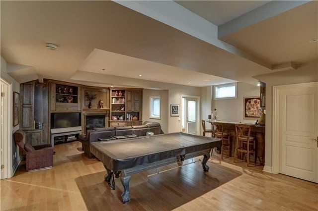 For Sale: 2 Gordon Road, Toronto, ON | 5 Bed, 6 Bath House for $3,985,000. See 18 photos!