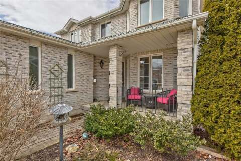 House for sale at 2 Grace Cres Barrie Ontario - MLS: S4755221