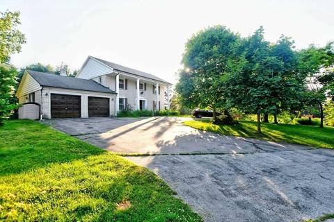 House for sale at 2 Grant Ct East Gwillimbury Ontario - MLS: N4515352