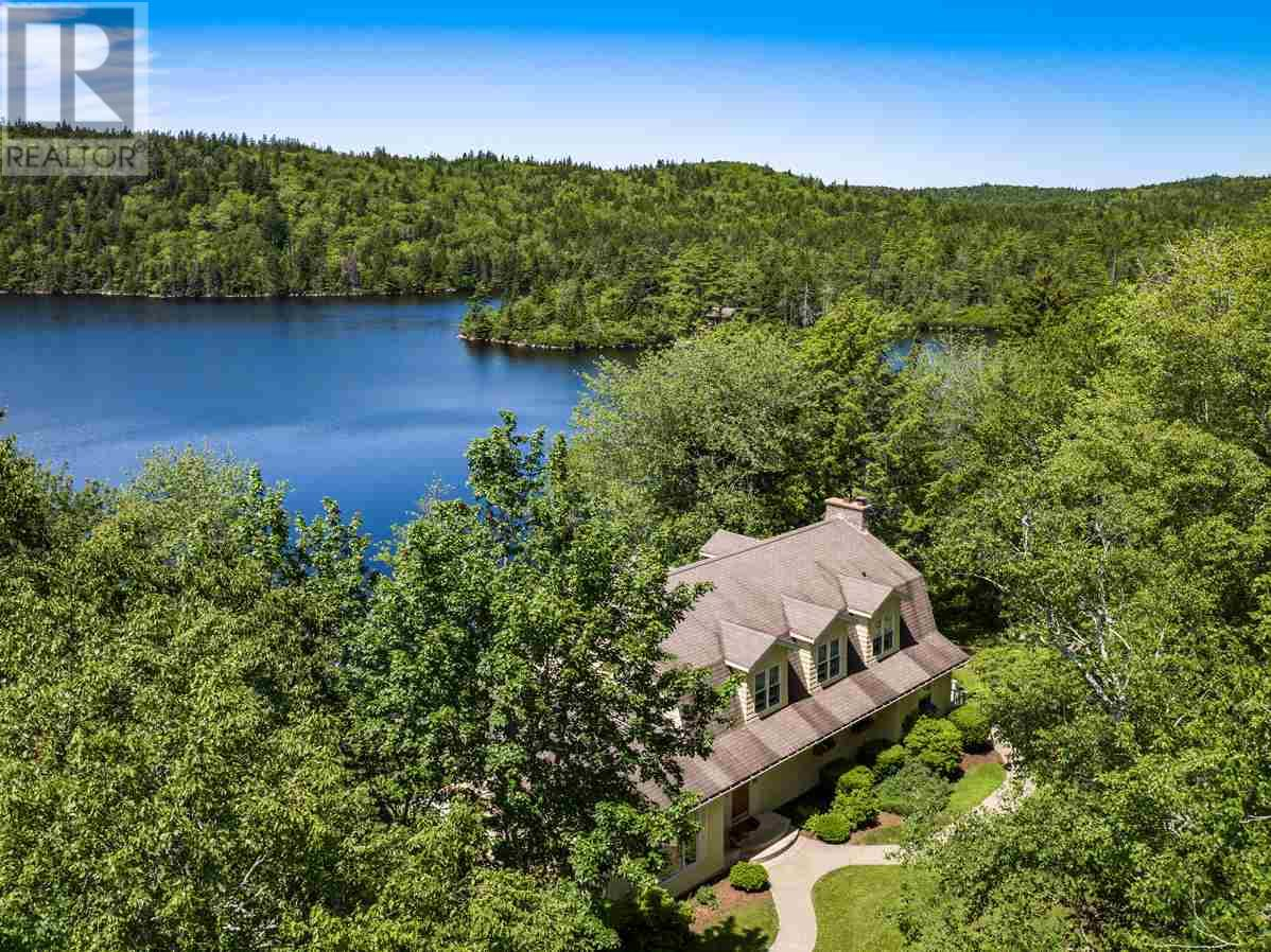 Removed: 2 Grant Line Road, Stillwater Lake, NS - Removed on 2019-03-24 03:12:03
