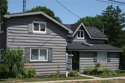 House for sale at 2 Griffin St Hamilton Ontario - MLS: 40017396