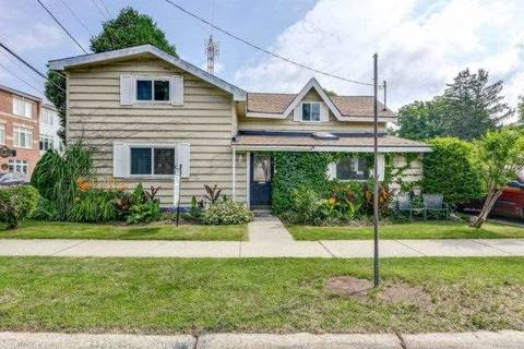 House for sale at 2 Griffin St Hamilton Ontario - MLS: X4519895