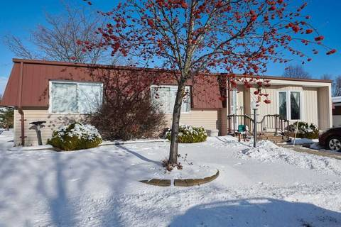 2 Hearts Content , Innisfil   Image 1