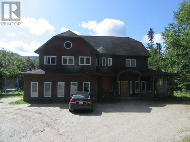 2 Hillside Drive, Humber Valley Resort | Image 2