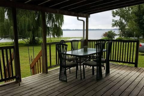 House for sale at 2 Hillside Dr Kawartha Lakes Ontario - MLS: X4531658