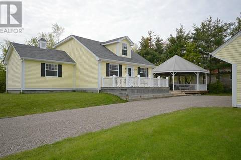 House for sale at 2 Hillside St Pointe Du Chene New Brunswick - MLS: M122893