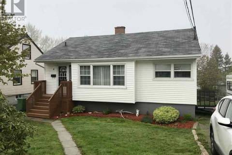Townhouse for sale at 2 Hilltop Te Dartmouth Nova Scotia - MLS: 201912634