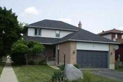 House for sale at 2 Hopkins Rd Barrie Ontario - MLS: S4822554