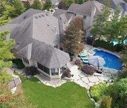 House for sale at 2 Huntingwood Court Vaughan Ontario - MLS: N4319196
