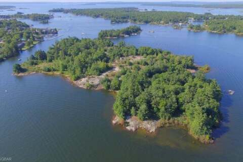 House for sale at 2 Island 810/royal Is Georgian Bay Ontario - MLS: 263520