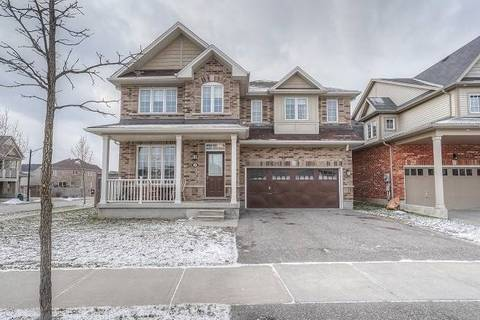 House for sale at 2 Joseph St Woolwich Ontario - MLS: X4655786