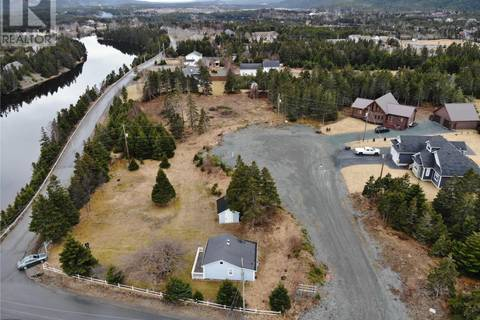 Residential property for sale at 2 Kent Pl Clarkes Beach Newfoundland - MLS: 1188014
