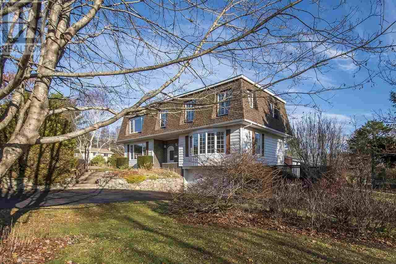House for sale at 2 Kingsmere Pl Hammonds Plains Nova Scotia - MLS: 201926401