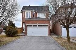 House for sale at 2 Kiwi Cres Richmond Hill Ontario - MLS: N4491227