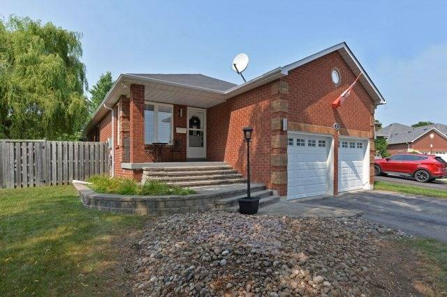 Sold: 2 Ladd Court, Clarington, ON