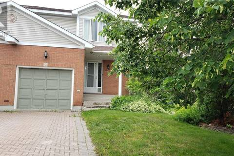 House for sale at 2 Lady Ashley Ct Sudbury Ontario - MLS: 2077252